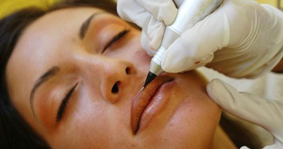 Cos'è la dermatologia estetica
